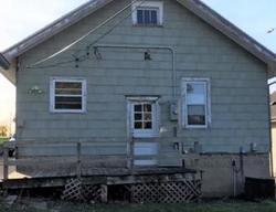 S West Ave - Foreclosure In Sioux Falls, SD