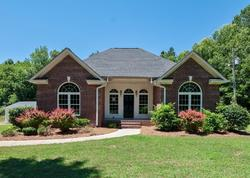 Fairfield Hill Rd
