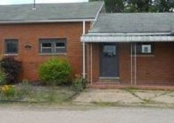 School House Rd