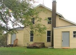 20 Mile Rd - Marshall, MI Home for Sale - #29513904