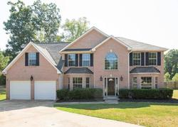 Ermines Way - Foreclosure In Mcdonough, GA