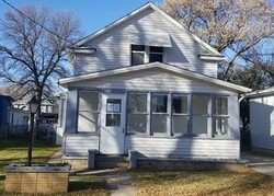 2nd St Ne - Foreclosure In Minot, ND
