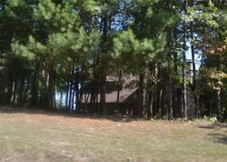 Hunting Ridge Rd