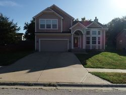 N 132nd St - Foreclosure In Kansas City, KS