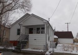 7th St - Foreclosure In Rock Springs, WY