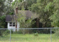 Old Cheney Hwy - Orlando, FL