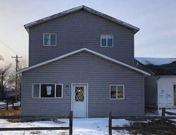 5th Ave - Foreclosure In Edgemont, SD