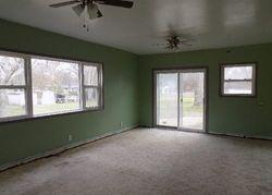 Prairie Ave - Holland, MI Home for Sale - #29564213