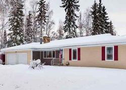 Stillwater Ct - Fairbanks, AK
