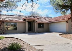 W Sunset Dr - Foreclosure In Nogales, AZ