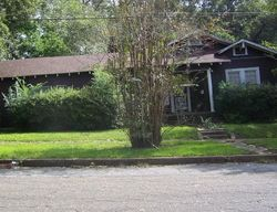 S 4th St - Foreclosure In Mccomb, MS
