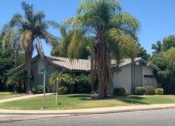 Montclair St - Foreclosure In Bakersfield, CA