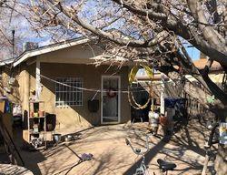 William St Se - Foreclosure In Albuquerque, NM