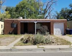 Arizona St Se - Foreclosure In Albuquerque, NM