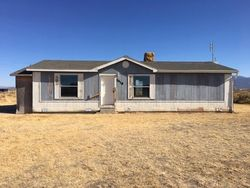 N 3575 W - Cedar City, UT Home for Sale - #29573348