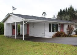 Cedar Dr - Coos Bay, OR Home for Sale - #29573369