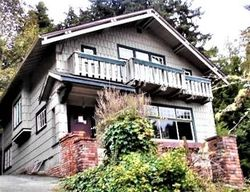 N 8th St - Coos Bay, OR Home for Sale - #29573783