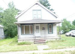 W 18th St - Foreclosure In Lorain, OH