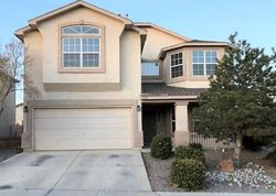 Canyon Gate Trl Sw - Foreclosure In Albuquerque, NM