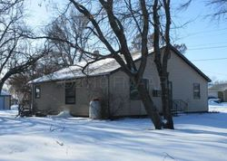 Park Ave Nw - Foreclosure In Cooperstown, ND