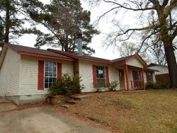 Randall Cir - Pearl, MS