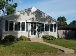 N 72nd St - Foreclosure In Milwaukee, WI