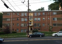 Good Hope Rd Se Apt 201 - Foreclosure In Washington, DC
