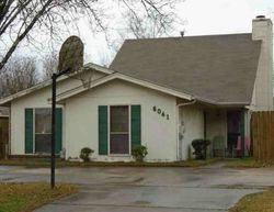 Camelot Ct - Foreclosure In Montgomery, AL