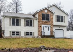 Cumberland Rd - Foreclosure In Tobyhanna, PA
