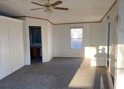 W 105th St S - Foreclosure In Sapulpa, OK
