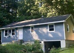 Polk Pl - Vernon, NJ Home for Sale - #29618009