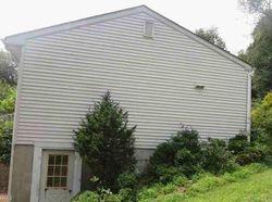 Cedar Ridge Dr - Vernon, NJ Home for Sale - #29618065