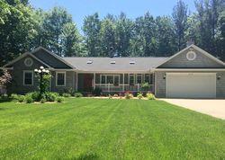 E Maple Hill Ct - Midland, MI Home for Sale - #29618157