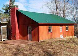 Sherwood Ln - Clayton, GA Home for Sale - #29618218