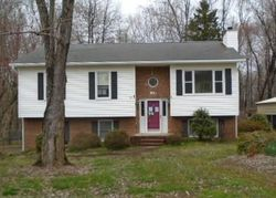 Ridgeworth Ave - Foreclosure In High Point, NC