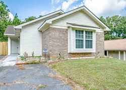Spring Brook Ct - Foreclosure In Mobile, AL