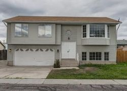 S Roundtable Rd - Foreclosure In Salt Lake City, UT