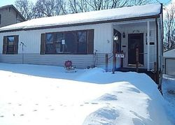 Sw 8th St - Foreclosure In Des Moines, IA