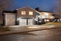 Aries Ave - Foreclosure In Billings, MT
