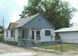 Highway 18 - Foreclosure In Parma, ID