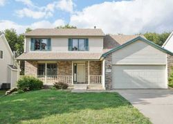 Happy Hollow Ln - Lincoln, NE Home for Sale - #29622770