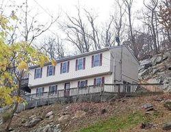 W Shore Dr - Vernon, NJ Home for Sale - #29622809