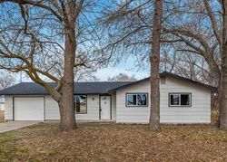Purple Sage Rd - Foreclosure In Middleton, ID