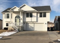 Spring Meadow Dr - Lincoln, NE Home for Sale - #29622963