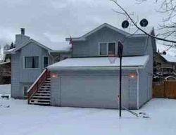 South Cir - Foreclosure In Anchorage, AK