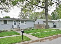 N 71st St - Lincoln, NE Home for Sale - #29623306