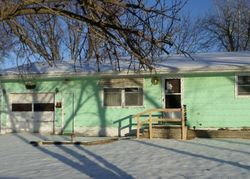 N Maple St - Foreclosure In Viborg, SD