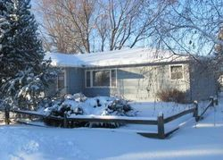 17th Ave Ne - Foreclosure In Jamestown, ND