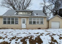 4th St N - Foreclosure In New Town, ND