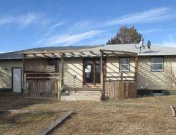 Bonanza St - Foreclosure In Gering, NE